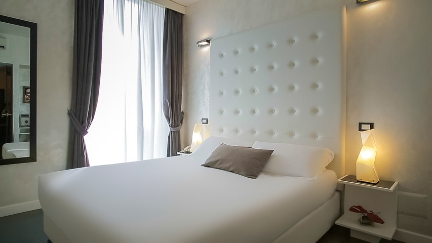 Pantheon Royal Suite : Hotel near Pantheon Rome