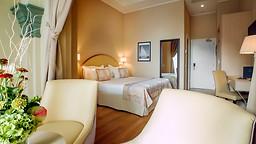 Grand HotelPortovenere video