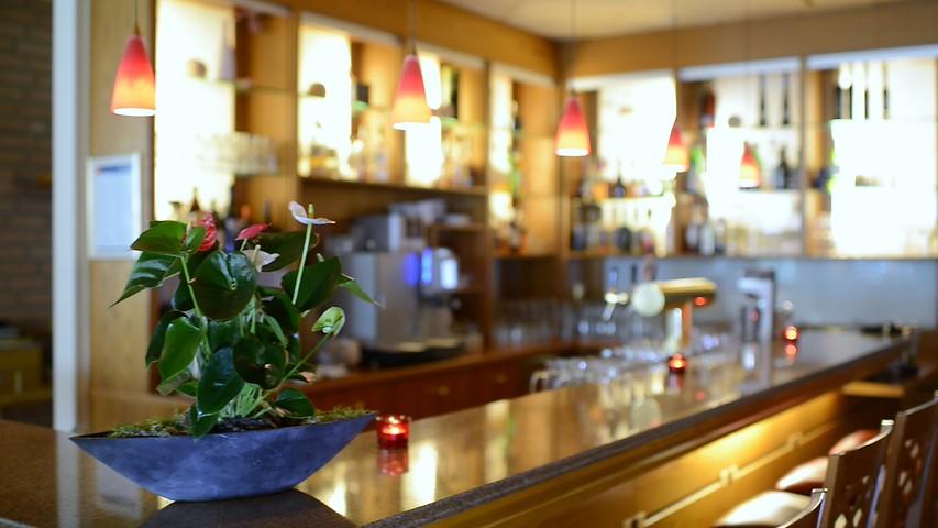 Hotels In Karlsruhe Ettlingen Radisson Blu Hotel Karlsruhe