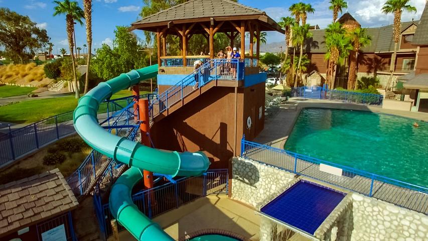 Things to Do in Lake Havasu | London Bridge Resort | Lake Havasu City