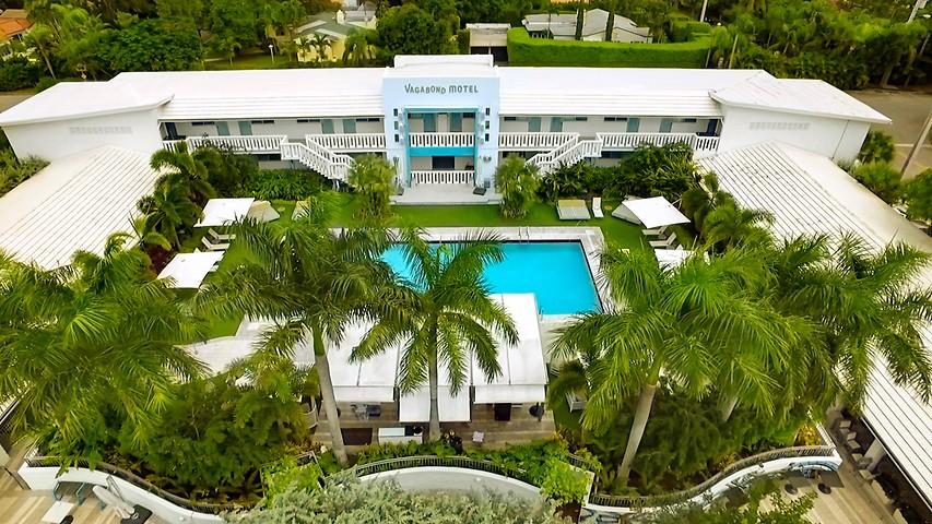 vagabond hotel miami 2018 world 39 s best hotels. Black Bedroom Furniture Sets. Home Design Ideas