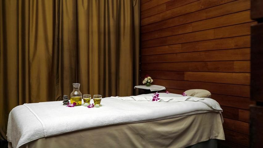 Sex-Massage-Salons in kolkata