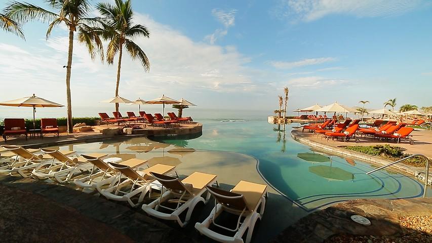 Vacation Ownership Cabo San Lucas In Mexico Hacienda Del Mar Vacation Club