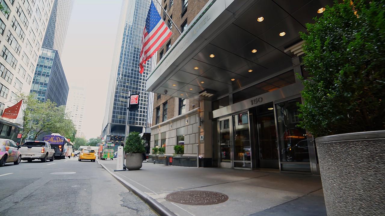 Incontri Servizi a NYC incontri dopo break up suggerimenti