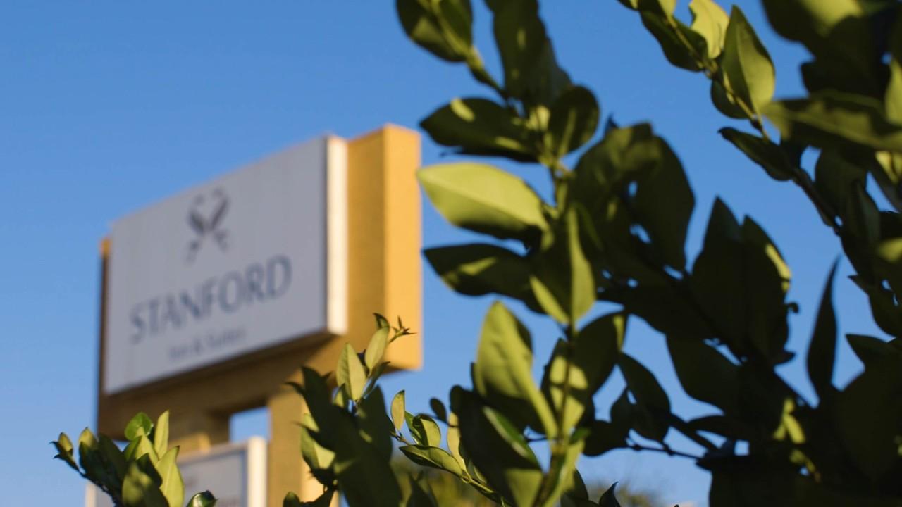 Stanford Inn & Suites Anaheim - Your Anaheim Suites Hotel