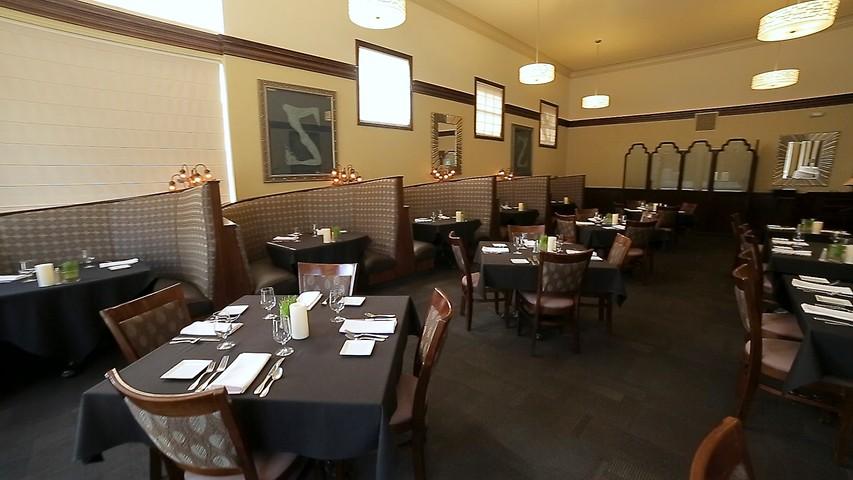 Downtown Prescott Restaurants Prescott Az Hassayampa Inn
