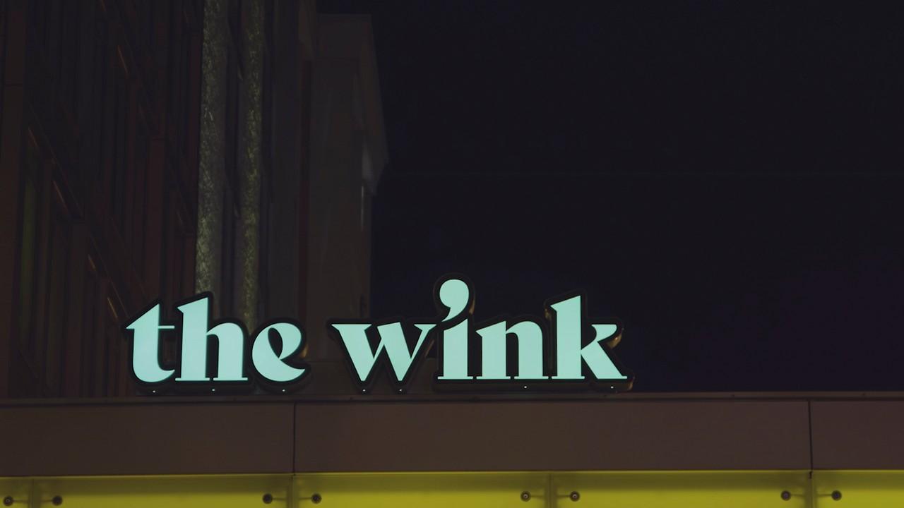 The Wink Hotel Washington DC - Up To 15% Cash Back