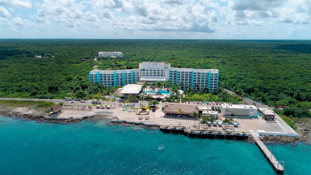 La Colección Resorts