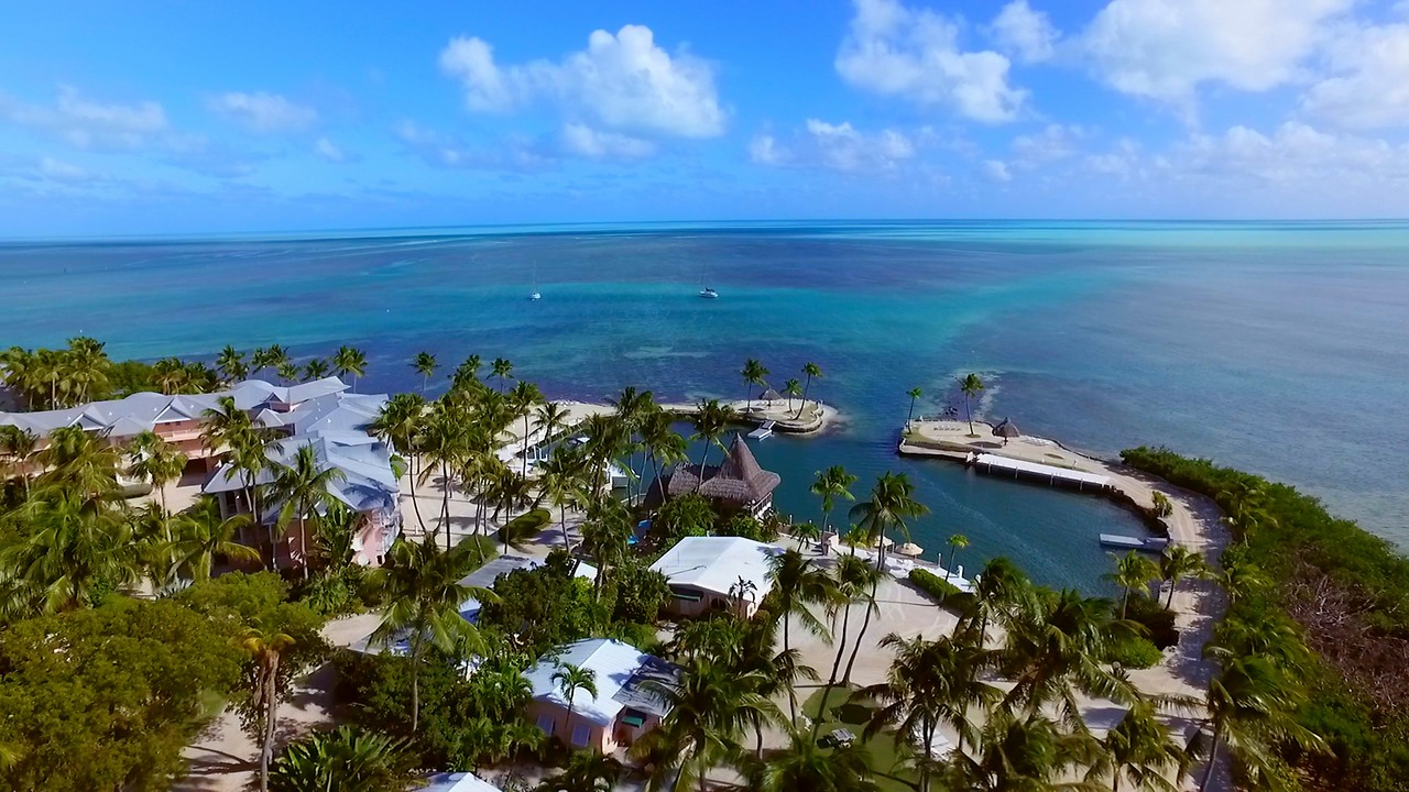 Orada Resorts Chesapeake Beach Resort Florida Keys