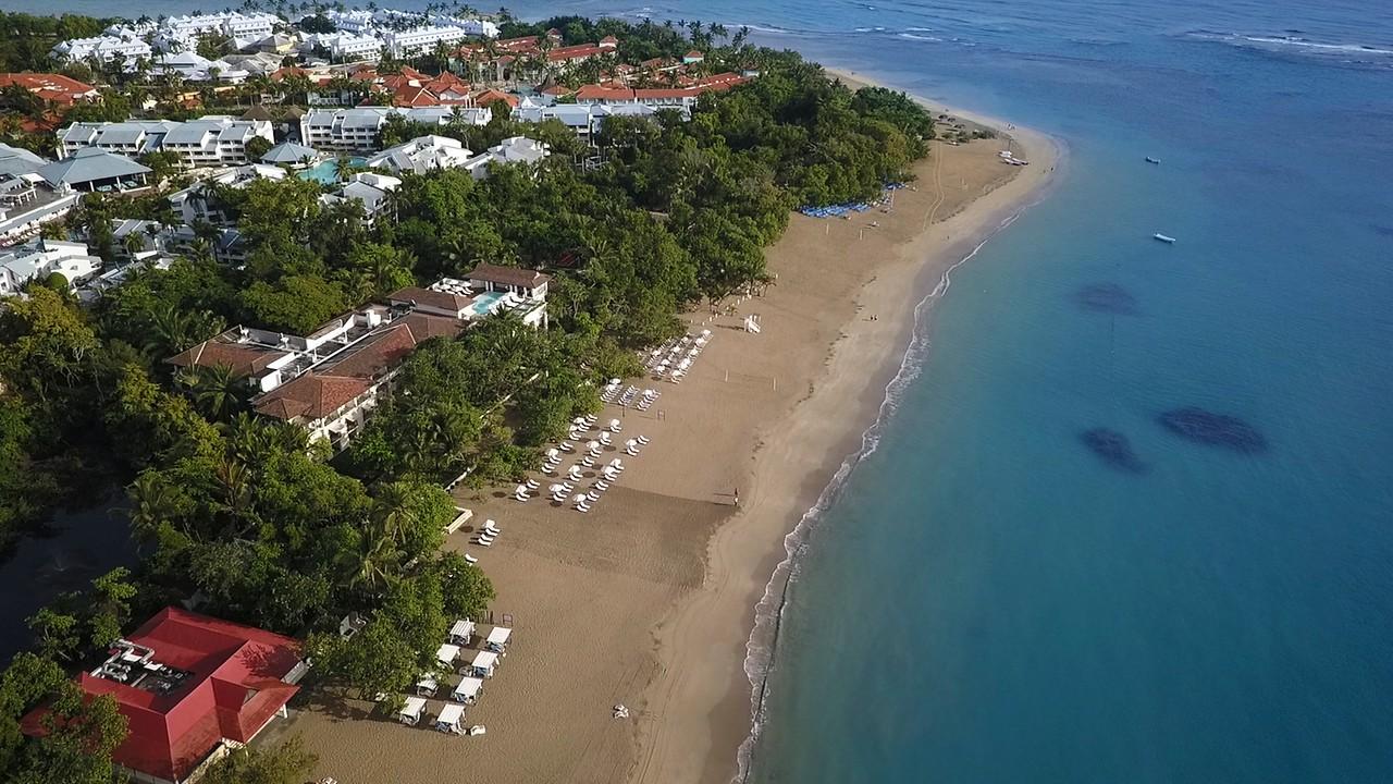 Boutique Resorts in Dominican Republic | Casa Colonial Beach & Spa