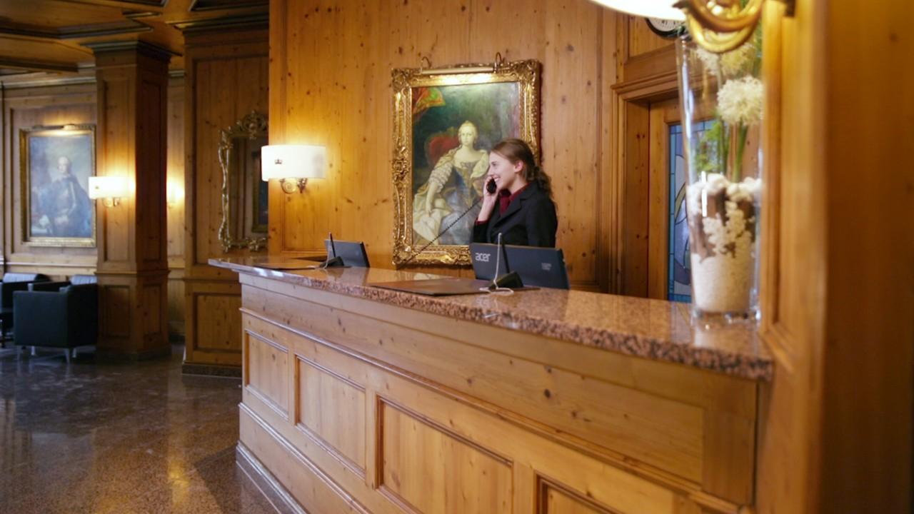 3 Star Hotels in Munich | KING's HOTEL Center
