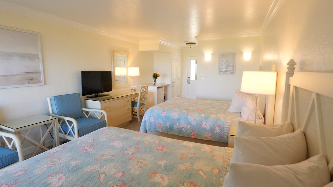 guest rooms tween waters inn captiva island resort spa