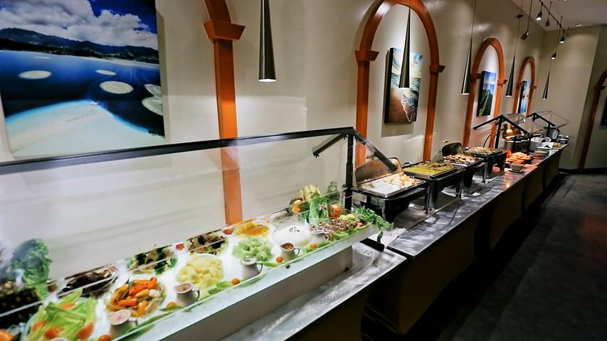 Marvelous Waikiki Restaurants Authentic Korean Food In Waikiki And An Download Free Architecture Designs Embacsunscenecom