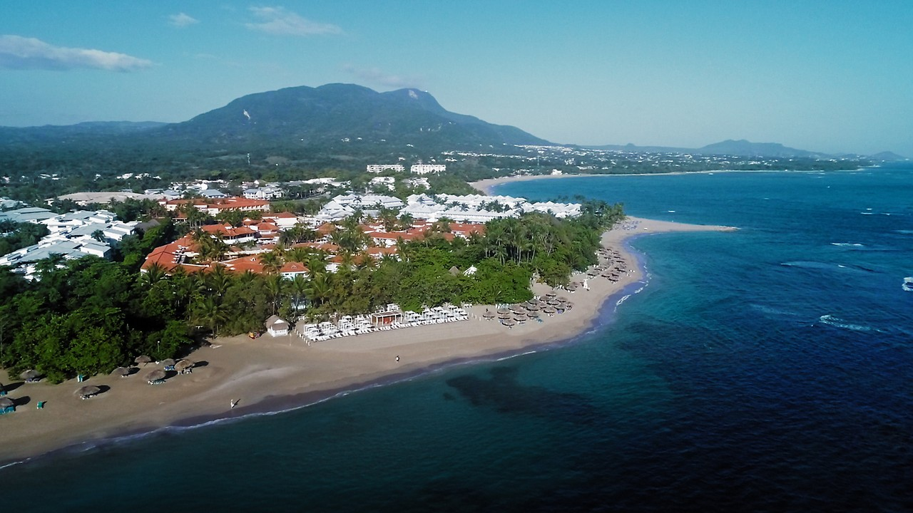 Puerto Plata Beach Resort | Gran Ventana Beach Resort