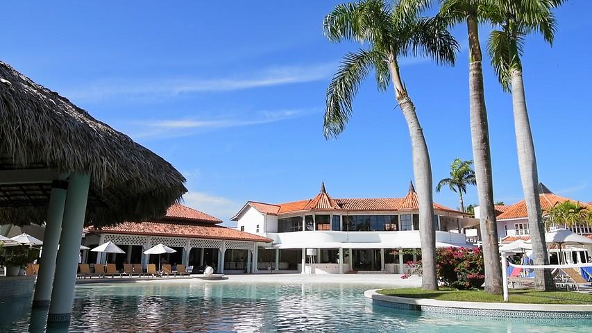 5b81ae439d27 Puerto Plata Beach Resort