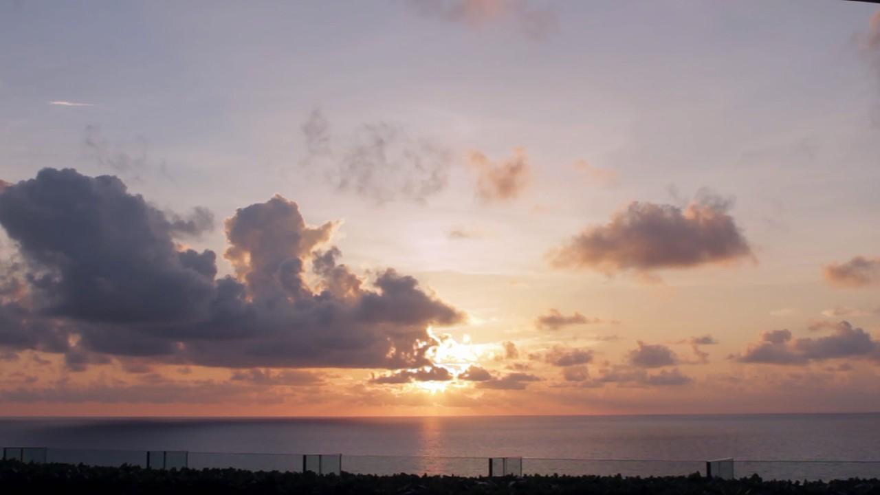 hotel live aqua beach resort cancun overview