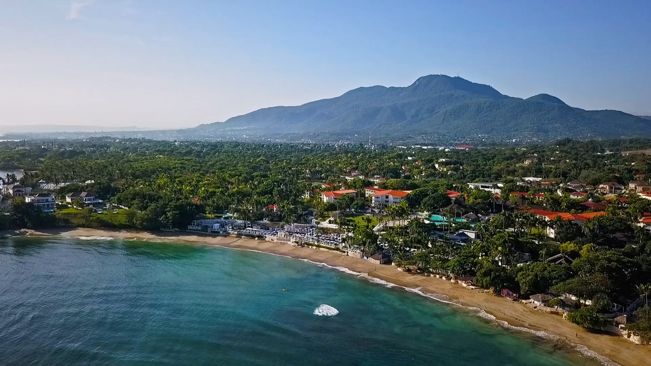 Lifestyle Holidays Hotels And Resorts In Puerto Plata Provides The Ultimate Dominican Republic