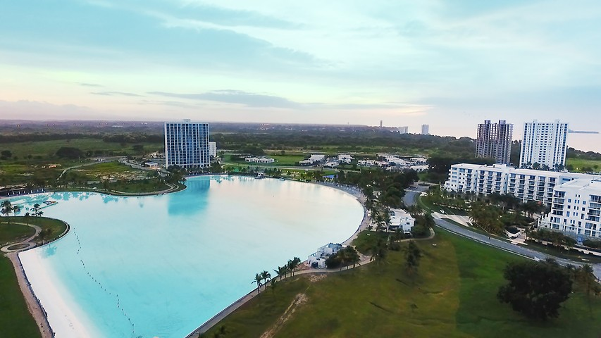 All Inclusive Resorts in Panama | Playa Blanca Beach Resort